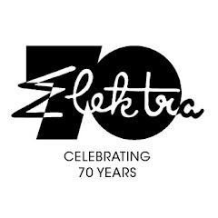 Elektra Records