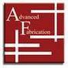 AdvancedFabrication
