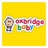 oxbridgebaby