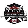 A.J. Stone