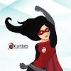 Cohlab Digital Marketing