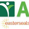 Michigan AgrAbility
