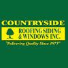 Countryside Roofing, Siding & Windows, Inc.