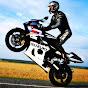 Maks Racer