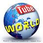 SpecialTubeWorld