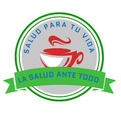 LA SALUD ANTE TODO