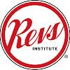Revs Institute