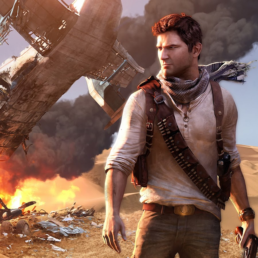 uncharted 3 system requirements - 900×900