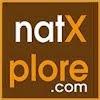 natXplore