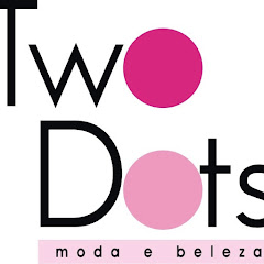 twodotsjessy
