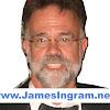 James Ingram dot net