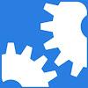 Tools4ever Informatik GmbH