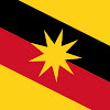 SarawakPage