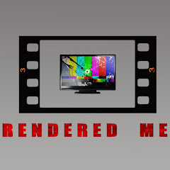 unrenderedmedia