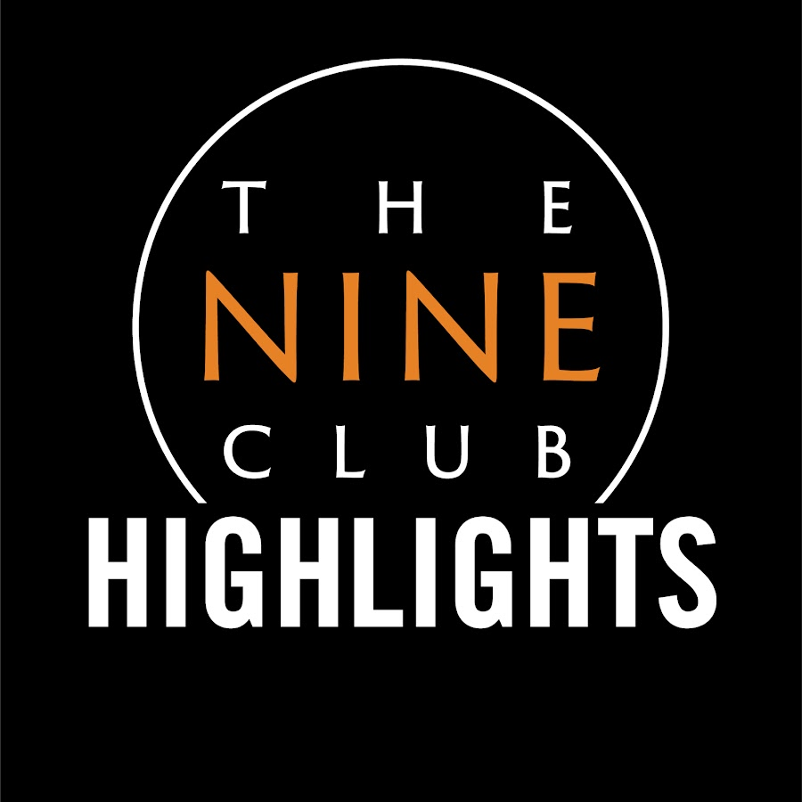 the nine club - 900×900