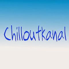 Chilloutkanal