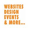 Buzz Website Design and Marketing