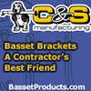 C & S Manufacturing Corporation
