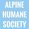 Alpine Humane Society