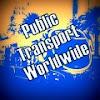 Public Transport Worldwide