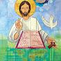 Musica catolica s.c