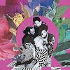 Moulettes