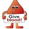 Bloodpakistan