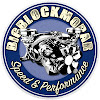 BigBlockMopar