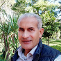 Mahmoud Elagami