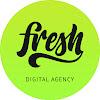 Fresh Digital Agency