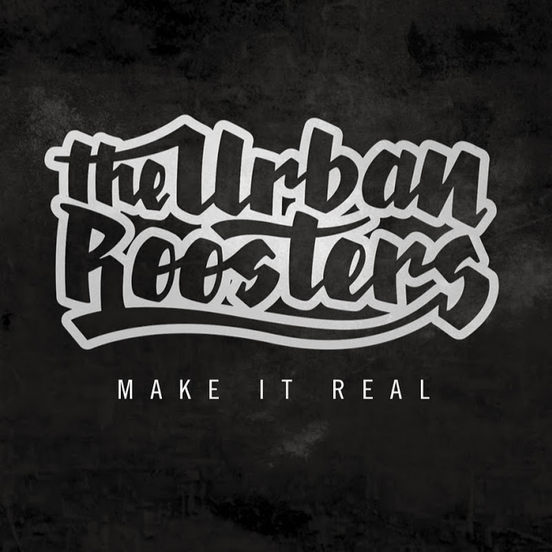 Urban Roosters