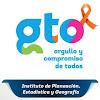 Instituto de Planeación, Estadística y Geografía del Estado de Guanajuato - IPLANEG