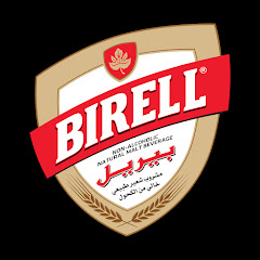 BirellMan