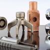 Avalon Precision Metalsmiths