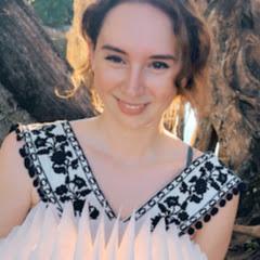Rebecca Kelsey Sampson