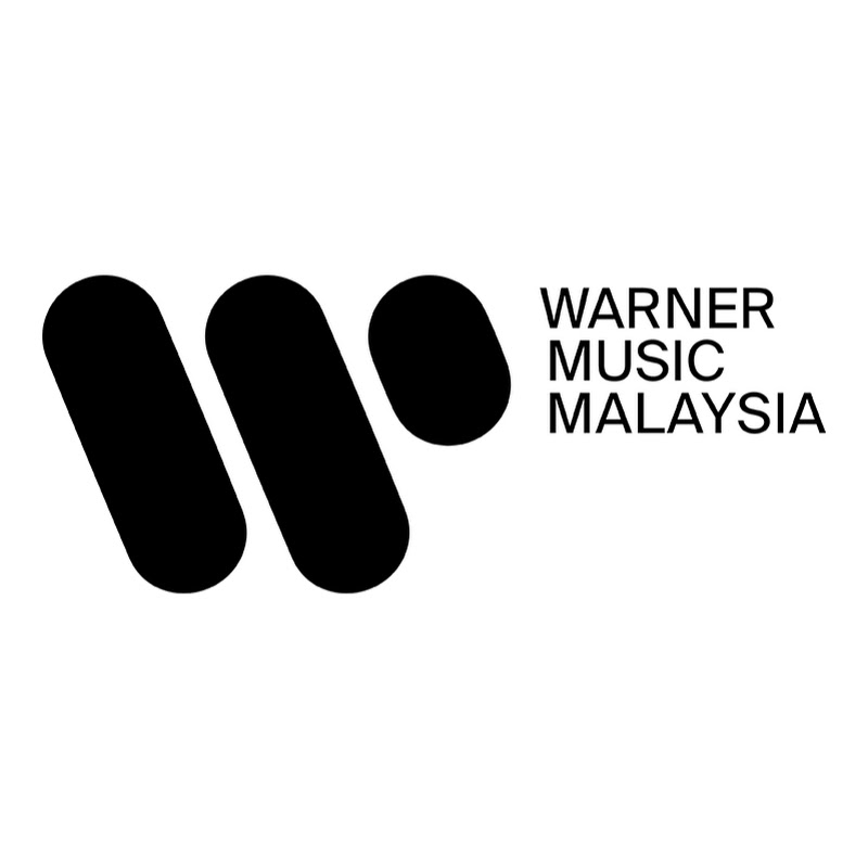WarnerMusicMalaysia