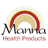 MannaProducts