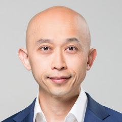 Carl Kwan