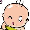 TraLaLa - Cantece si desene animate pentru copii