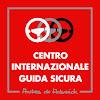 Centro Internazionale Guida Sicura