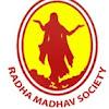 RadhaMadhavSocietyUS