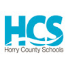 Horry County Schools