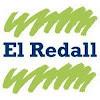 ElRedall