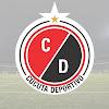 Cúcuta Deportivo Oficial