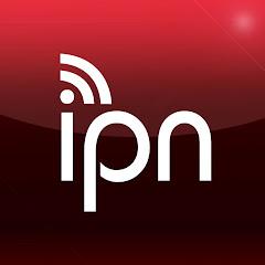 Agenţia de presă IPN