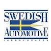 SwedishAutoSeattle