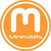 Minerabits Moedas Digitais