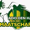 ADO Den Haag in de Maatschappij