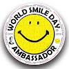 WorldSmileDays