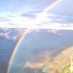 arcobalenotre